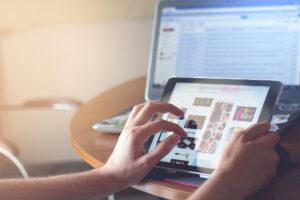 Kotisivut, verkkosivut edullisesti